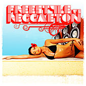 Play & Download Freestyle vs. Reggaeton by Various Artists | Napster