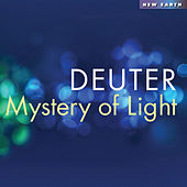 Mystery of Light by Deuter