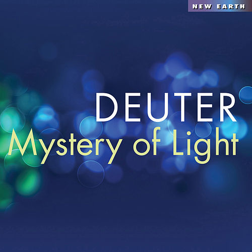 Play & Download Mystery of Light by Deuter | Napster