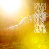 Stay Kosmik - Single by Ralph Myerz