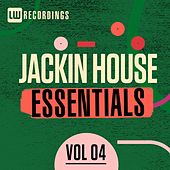 Play & Download Jackin House Essentials Vol. 4 - EP by Various Artists | Napster