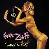 Play & Download Covered in Gold by Enuff Z'Nuff | Napster