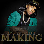Legend In The Making by Futuristic