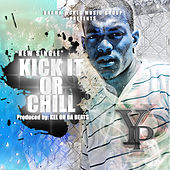 Play & Download Kick It or Chill by Yp | Napster