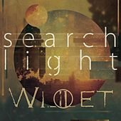 Play & Download Searchlight by Willet | Napster