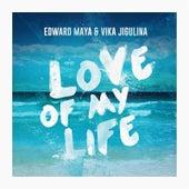 Love of My Life by Edward Maya