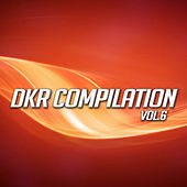 Dkr Compilation Vol. 6 by Various Artists