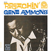 Play & Download Preachin' by Gene Ammons | Napster