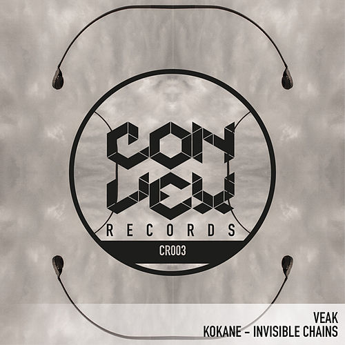 Play & Download Kokane / Invisible Chains by Veak | Napster