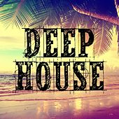 Deep House - EP by Various Artists