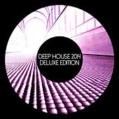 Play & Download Deep House 2014 (Deluxe Edition) - EP by Various Artists | Napster