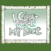Play & Download I Can't Feel My Face - Single by Gustafer Yellowgold | Napster