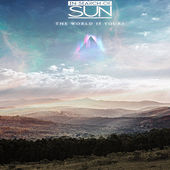 The World Is Yours von In Search Of Sun