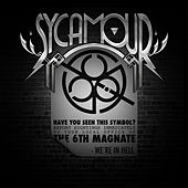 We're In Hell by SycAmour