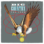 Play & Download The Seer by Big Country | Napster