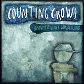 Play & Download God Of Ocean Tides by Counting Crows | Napster