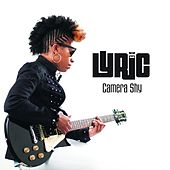 Play & Download Camera Shy by Lyric | Napster