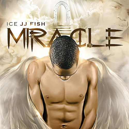 Play & Download Miracle by IceJJFish | Napster