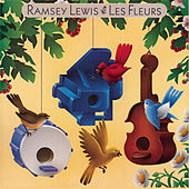 Play & Download Les Fleurs by Ramsey Lewis | Napster