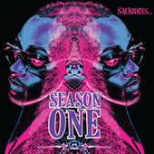 Season One by Saukrates