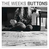 Buttons by The Weeks