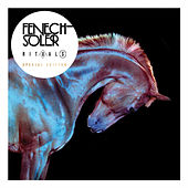Play & Download Last Forever by Fenech-Soler | Napster