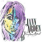 Play & Download Everything Almost by Jann Arden | Napster