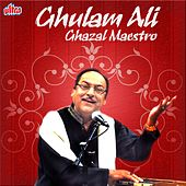 Play & Download Ghazal Maestro (Ghazals) by Ghulam Ali | Napster