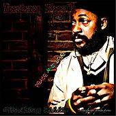 Peace and Love (feat. Mas Fuego) by Lutan Fyah