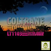 Play & Download Duemila8 (LT1103 Tarda Notte Remix) by Coltrane | Napster