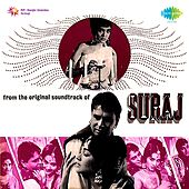 Suraj by Various Artists