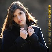 Play & Download Sophie Pacini: Chopin by Sophie Pacini | Napster