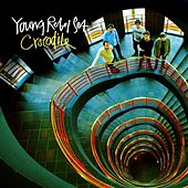 Play & Download Crocodile by Young Rebel Set | Napster
