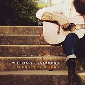 Acoustic Sessions by William Fitzsimmons
