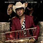 El Filly (Movie Soundtrack) by Tito Y Su Torbellino
