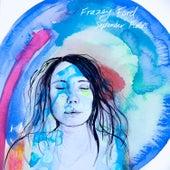 September Fields by Frazey Ford