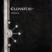 Origins von Eluveitie