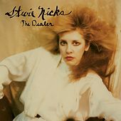 Play & Download The Dealer by Stevie Nicks | Napster