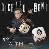 Play & Download Roll With It by Richard Jeni | Napster