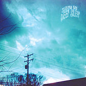 Play & Download Deep Sleep by Sleeping Bag | Napster