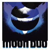 Play & Download Live in Ravenna by Moon Duo | Napster