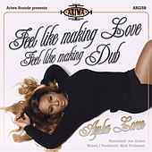 Play & Download Feel Like Making Love by Various Artists | Napster