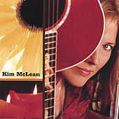 Play & Download Happy Face by Kim McLean | Napster