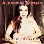 Play & Download Reina De Corazones, La Historia... by Alejandra Guzmán | Napster