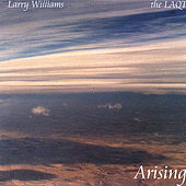 Play & Download Arising by Larry Williams | Napster