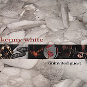 Uninvited Guest by Kenny White
