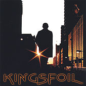 Play & Download Last Man Standing by Kingsfoil | Napster