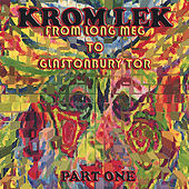 Play & Download From Long Meg to Glastonbury Tor by Krom Lek | Napster