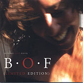 Play & Download BOF (bitches over fifty) Limited Edition by Lady | Napster