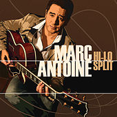 Hi-Lo Split by Marc Antoine
